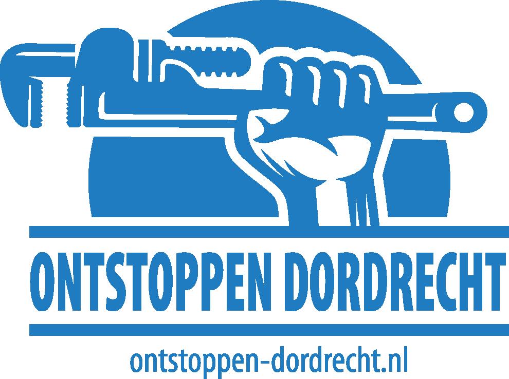 Ontstoppen Dordrecht